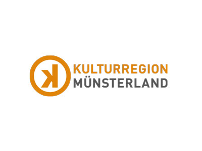 Kulturregion Münsterland